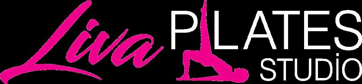 Liva Pilates